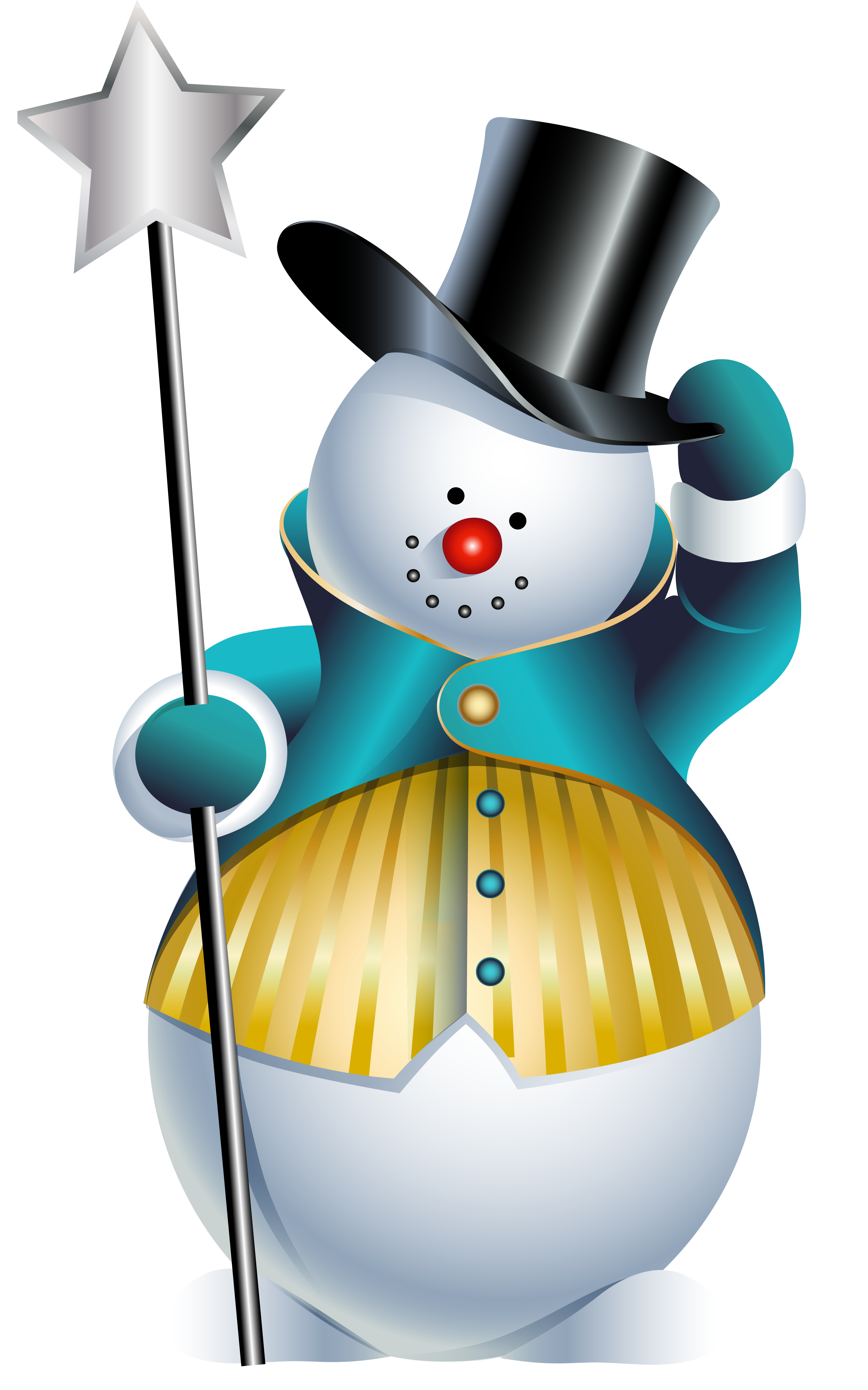 https://clipground.com/images/cute-snowman-clipart-png-4.png