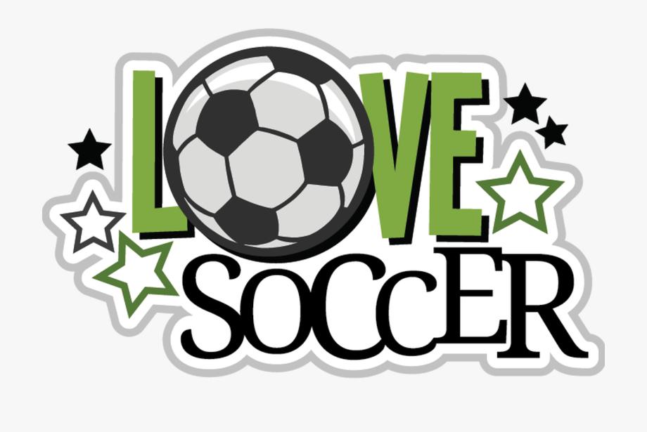Soccer Clipart Cute Soccer Ball Clipart Cute.