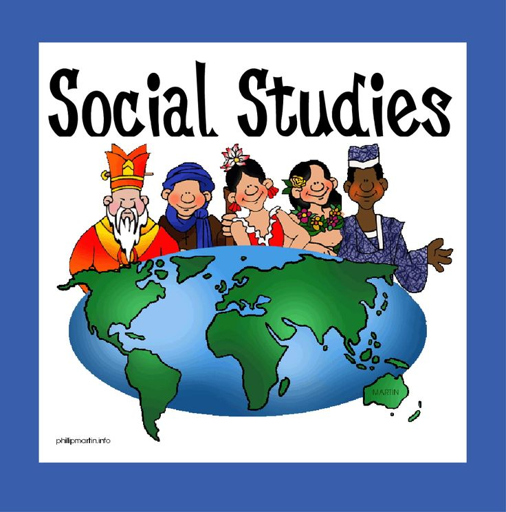 17 best ideas about Social Studies For Kids on Pinterest.