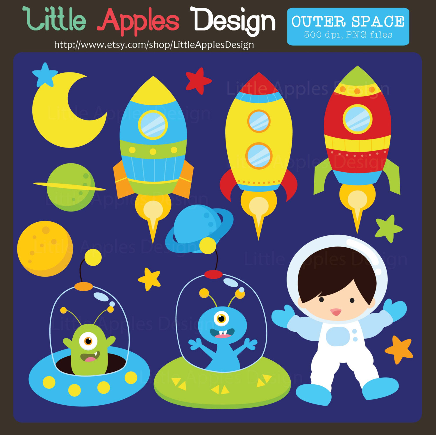 Free Outer Space Cliparts, Download Free Clip Art, Free Clip.