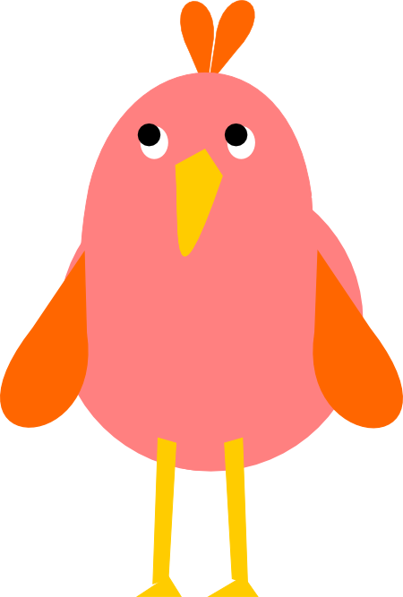 Spring+Birds+Clip+Art.