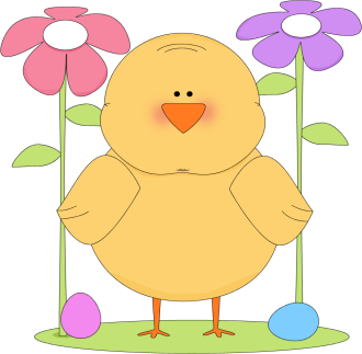 Free Cute Spring Clipart, Download Free Clip Art, Free Clip Art on.