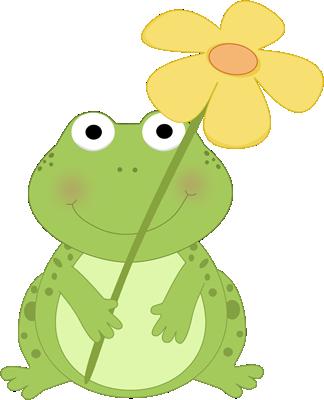 Cute+Spring+Clip+Art.