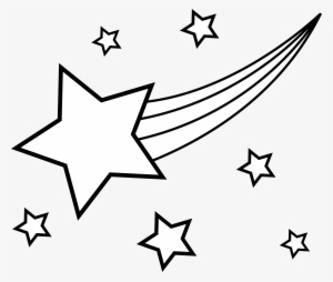 White Star PNG & Download Transparent White Star PNG Images.