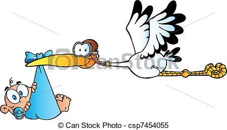 Stork Illustrations and Stock Art. 3,422 Stork illustration.