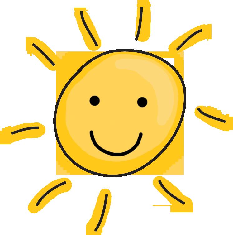 Free Cute Sunshine Cliparts, Download Free Clip Art, Free.