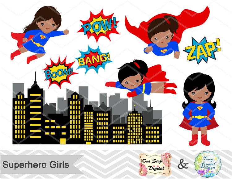 Clip Art. Supergirl Clipart. Drupload.com Free Clipart And Clip.
