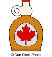 Syrup Stock Illustration Images. 6,981 Syrup illustrations.
