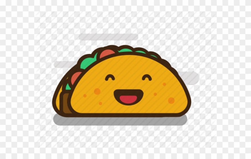 Taco Cliparts Free Download.