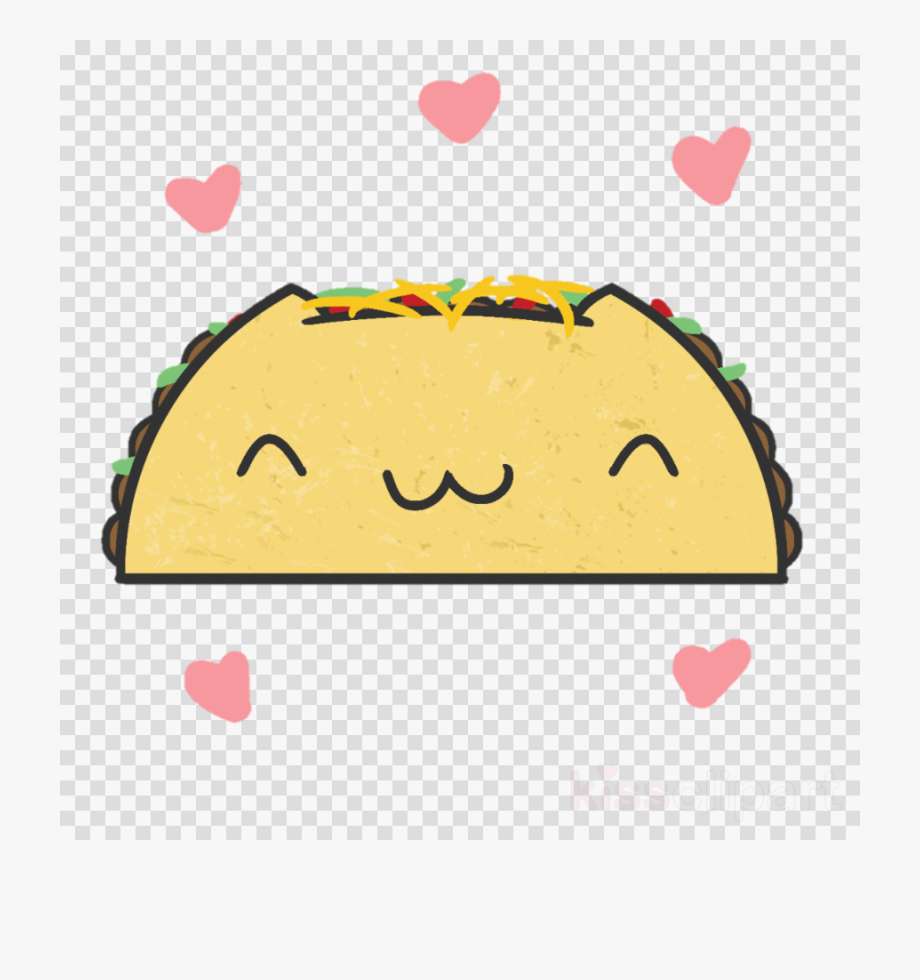 Taco Drawing Png Clipart Taco Mexican Cuisine Drawing.