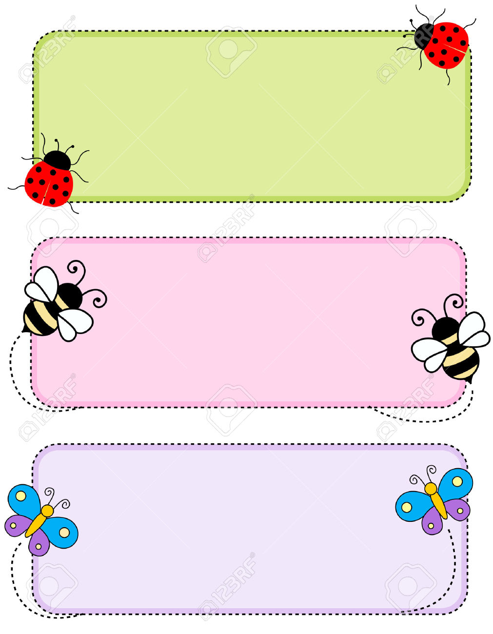 Cute Tags Clipart 20 Free Cliparts Download Images On