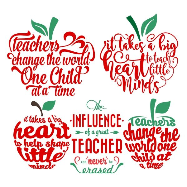 106 best images about Teacher/Assistant Gifts on Pinterest.