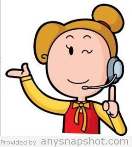 Cartoon Telephone Images.