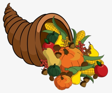 Free Thanksgiving Free Clip Art with No Background.