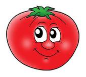 Free Tomato Cliparts, Download Free Clip Art, Free Clip Art on.