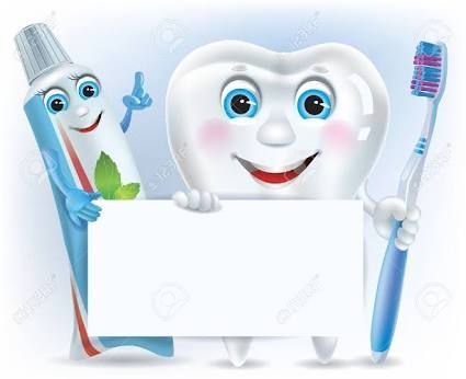 25+ best ideas about Toothbrush Clipart on Pinterest.