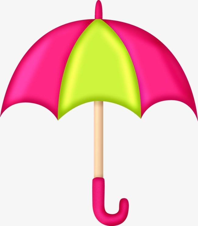 Cute umbrella clipart 5 » Clipart Portal.