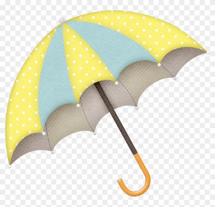 ಌ○‿✿⁀Ꮢɑíŋу Ɗɑуs‿✿⁀○ಌ B Rain, Rain.