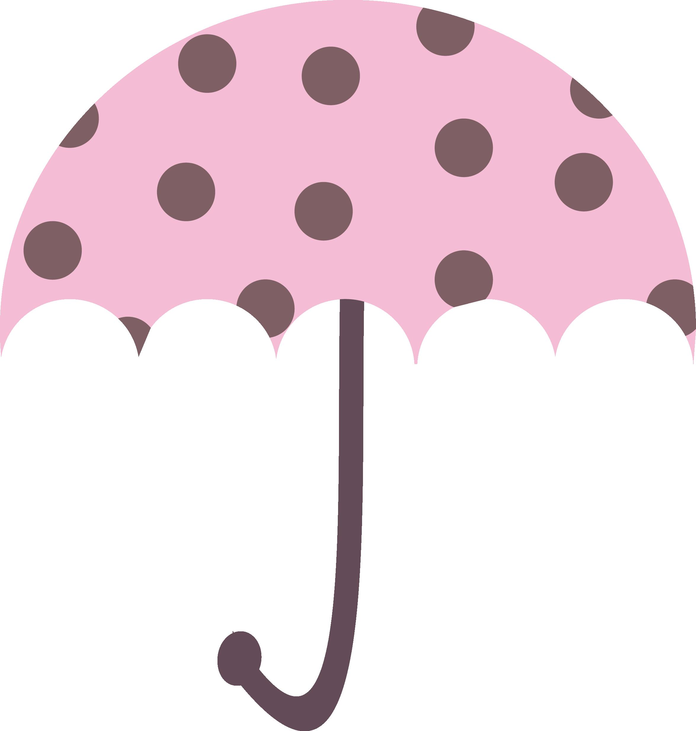 Free Umbrella Pics, Download Free Clip Art, Free Clip Art on Clipart.