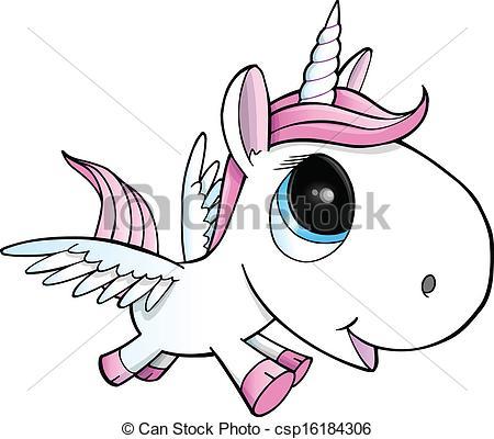 Unicorn Illustrations and Stock Art. 3,601 Unicorn illustration.