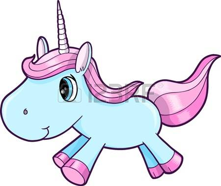 6,307 Unicorn Stock Illustrations, Cliparts And Royalty Free.