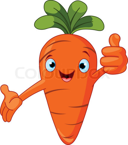 cute vegetables clipart 20 free Cliparts   Download images ...