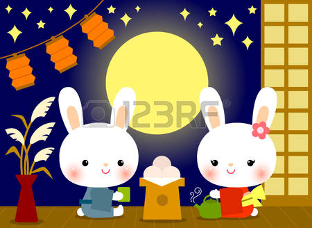 278 Moon Watch Stock Vector Illustration And Royalty Free Moon.