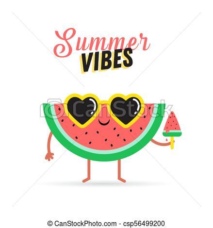 Sweet summer.