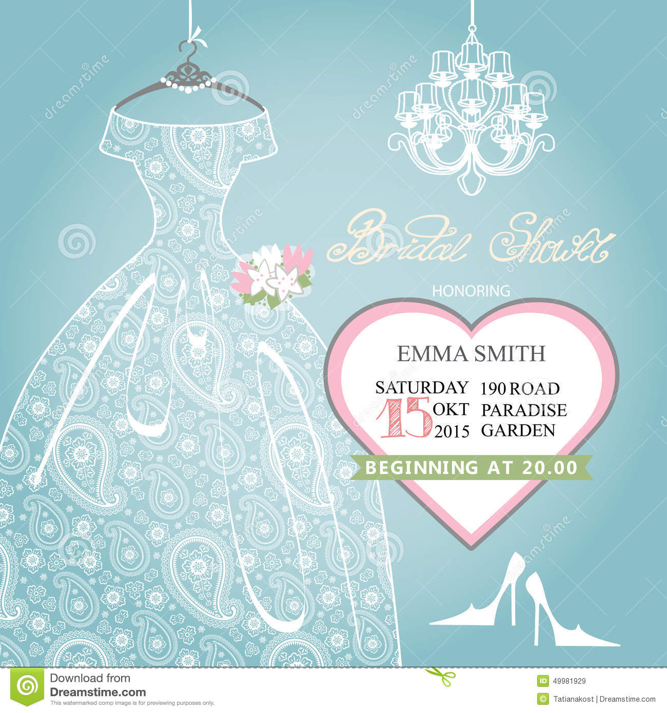 Collection of 14 free Bridal clipart cute dress aztec clipart.