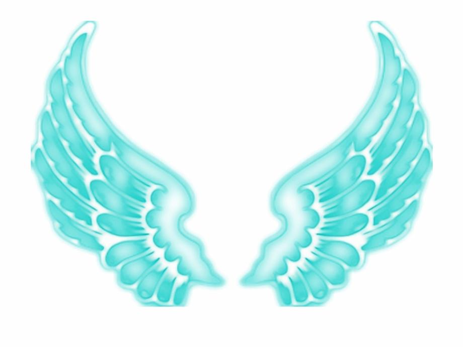 Free Transparent Angel Wings Tumblr, Download Free Clip Art.