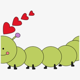 PNG Cute Worm Cliparts & Cartoons Free Download.