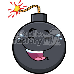 bombs clipart.