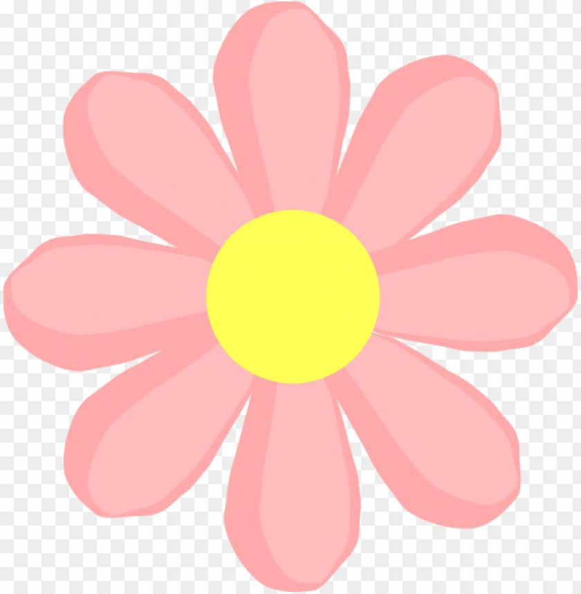flower png free on mbtskoudsalg.