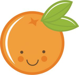 Cute Fruit Cliparts Free Download Clip Art.