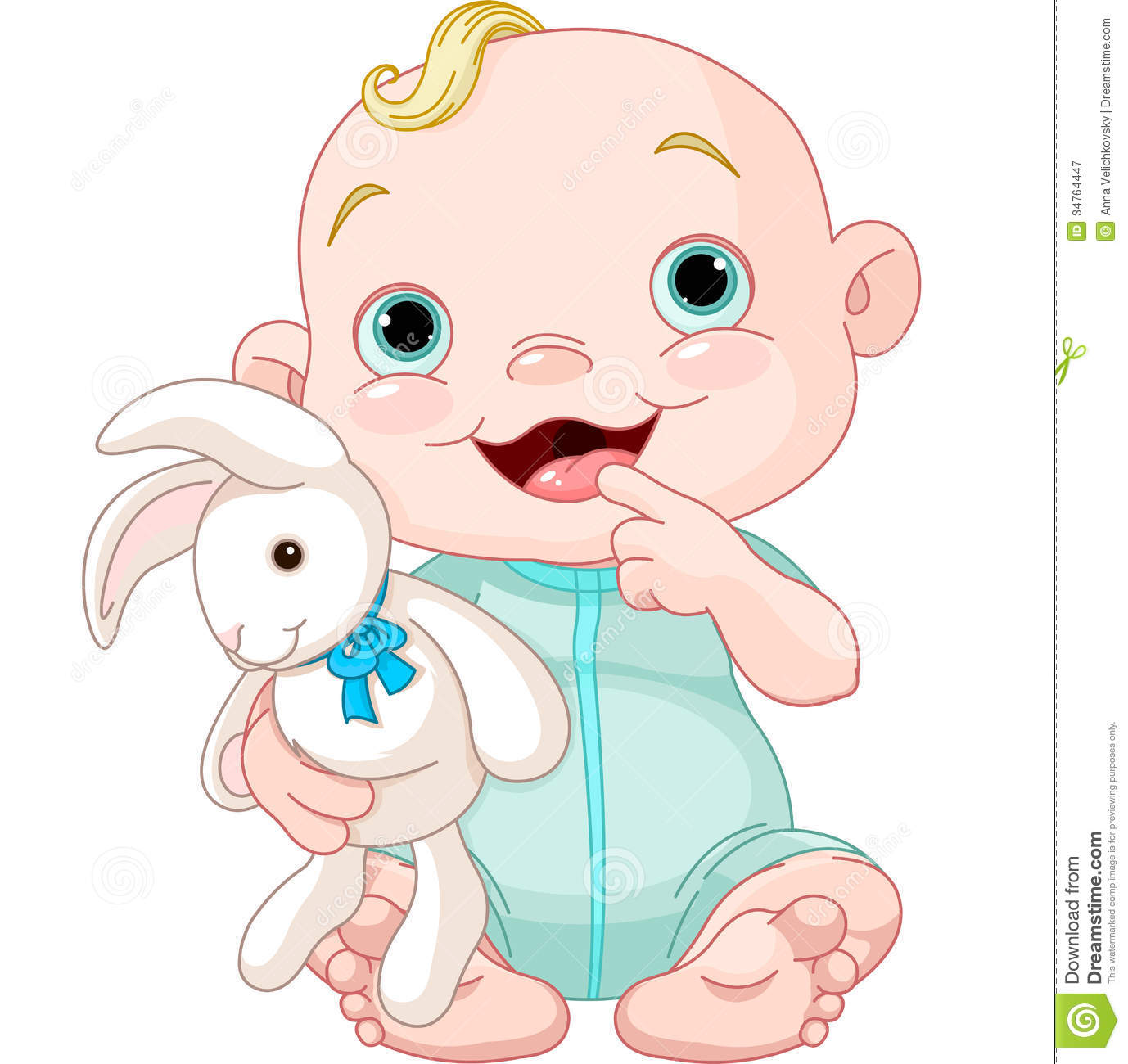 cutest baby boy clipart 20 free Cliparts | Download images ...