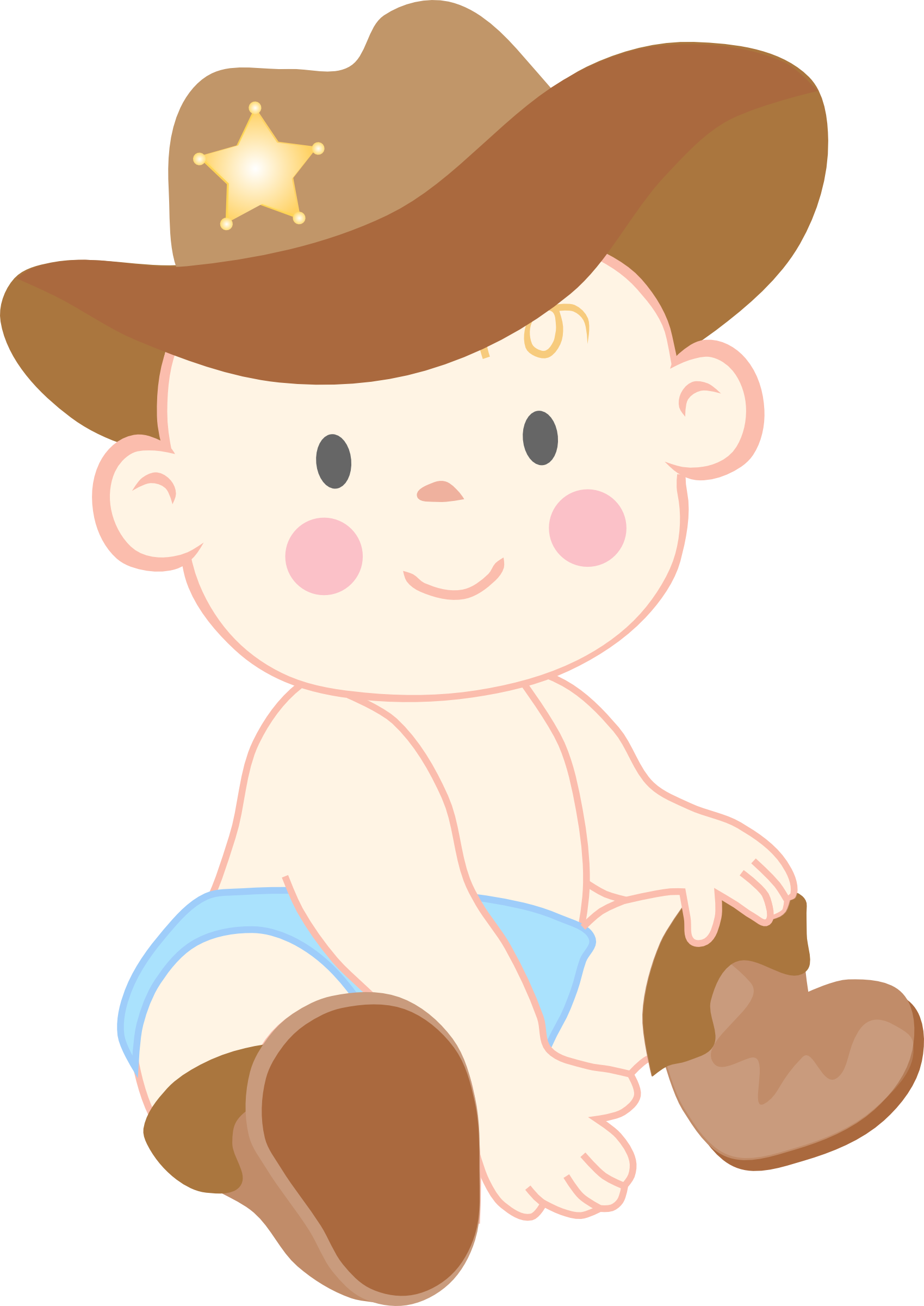 cutest baby boy clipart - Clipground