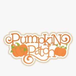Pumpkin Patch PNG, Free HD Pumpkin Patch Transparent Image.