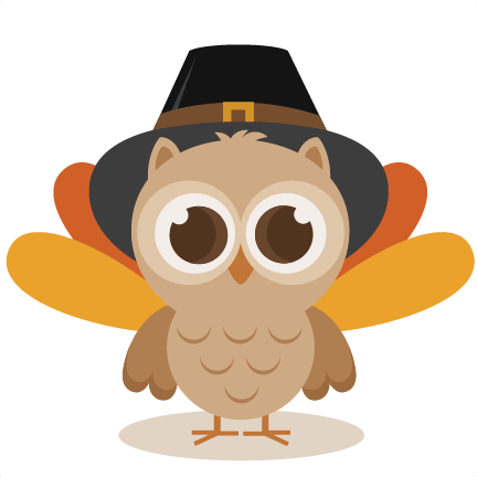 Free Baby Thanksgiving Cliparts, Download Free Clip Art.