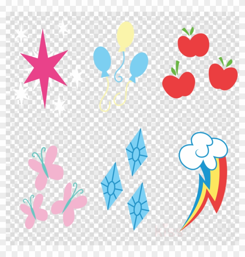 Rainbow Clipart Png.