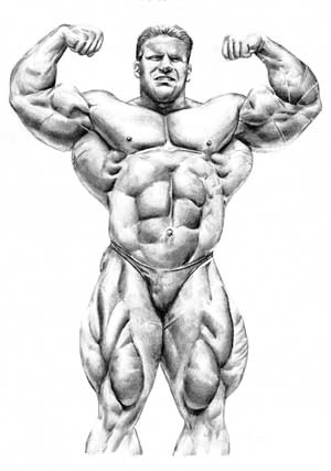 1000+ ideas about Jay Cutler Workout Routine on Pinterest.