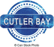 Cutler bay Illustrations and Stock Art. 2 Cutler bay illustration.