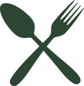 Cutlery Clipart Free Download Clip Art Free Clip Art.