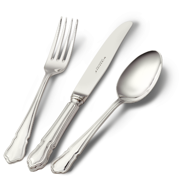 Download SILVERWARE Free PNG transparent image and clipart.