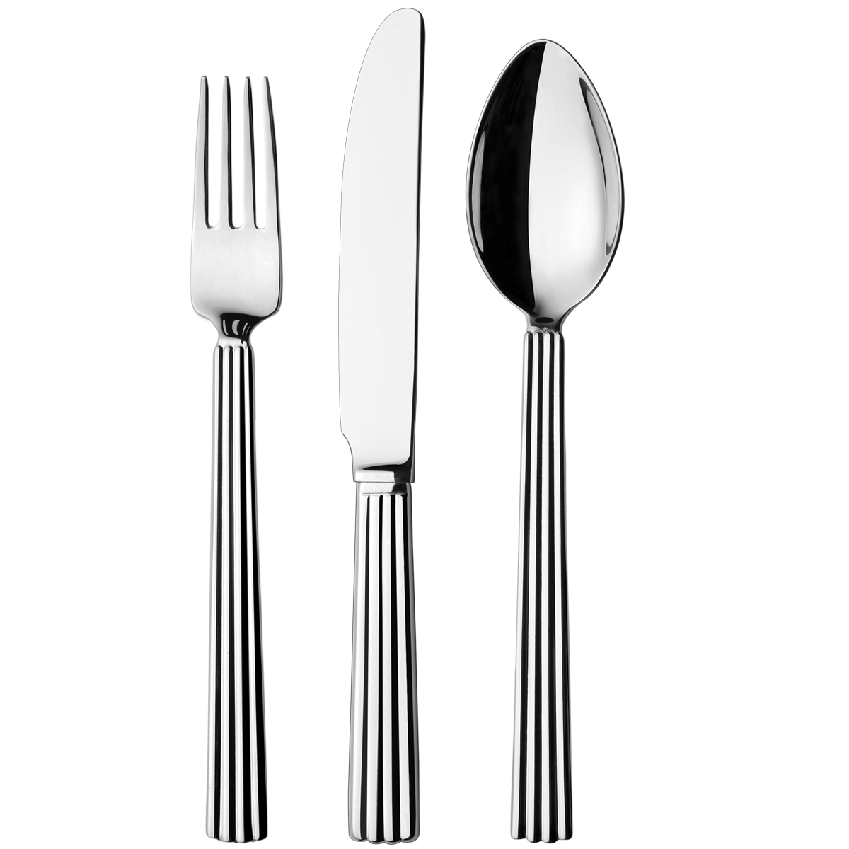 Download Free png Silverware Png.