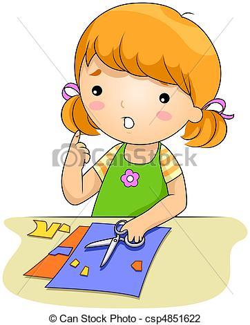 Cut Illustrations and Stock Art. 144,459 Cut illustration graphics.