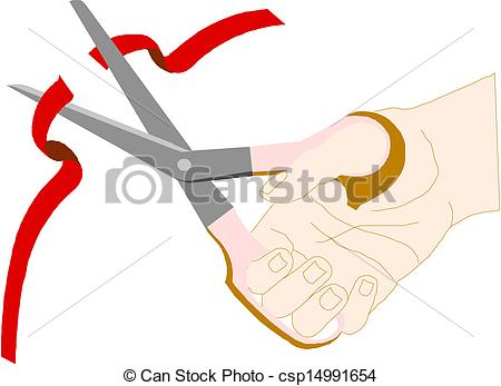 Red tape Clip Art and Stock Illustrations. 9,922 Red tape EPS.