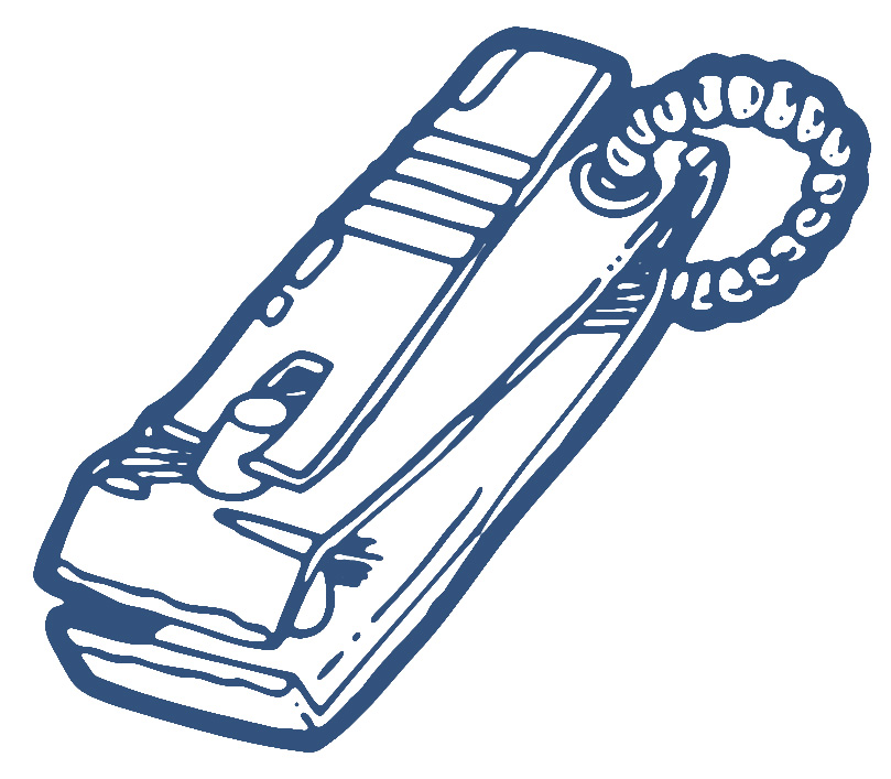Clip Art For Cutters Clipart.