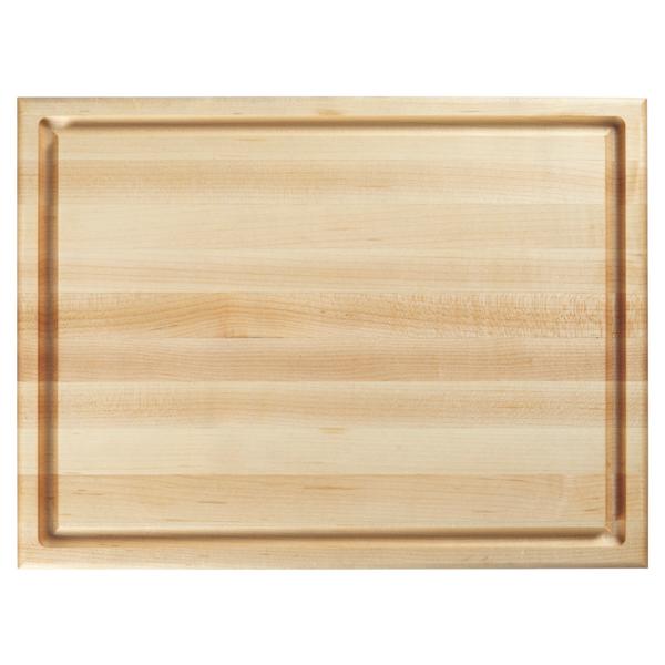 Maple Cutting Board, 12