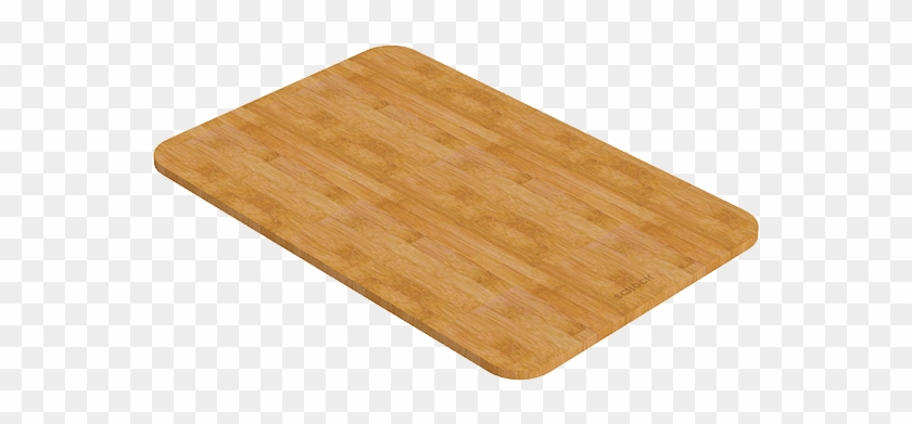 Cutting Board Png.