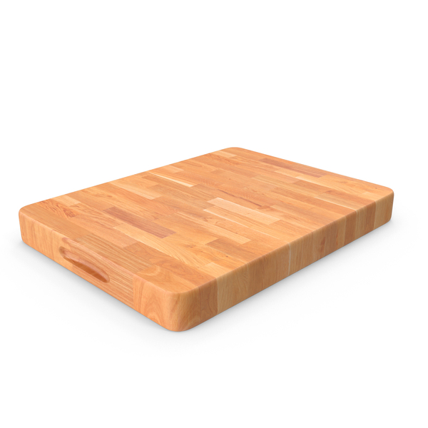 Chopping Board PNG Images & PSDs for Download.